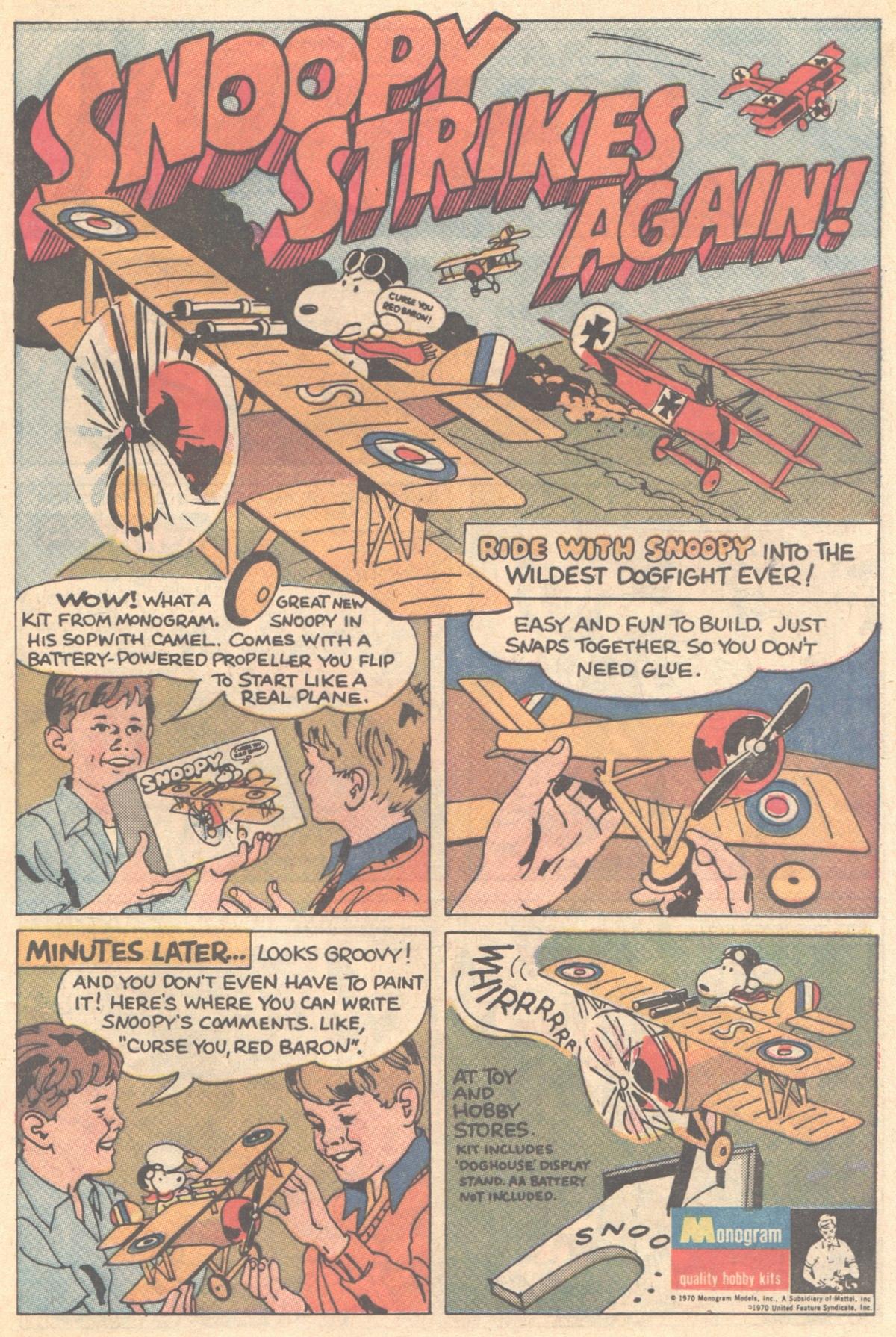Read online Adventure Comics (1938) comic -  Issue #394 - 25