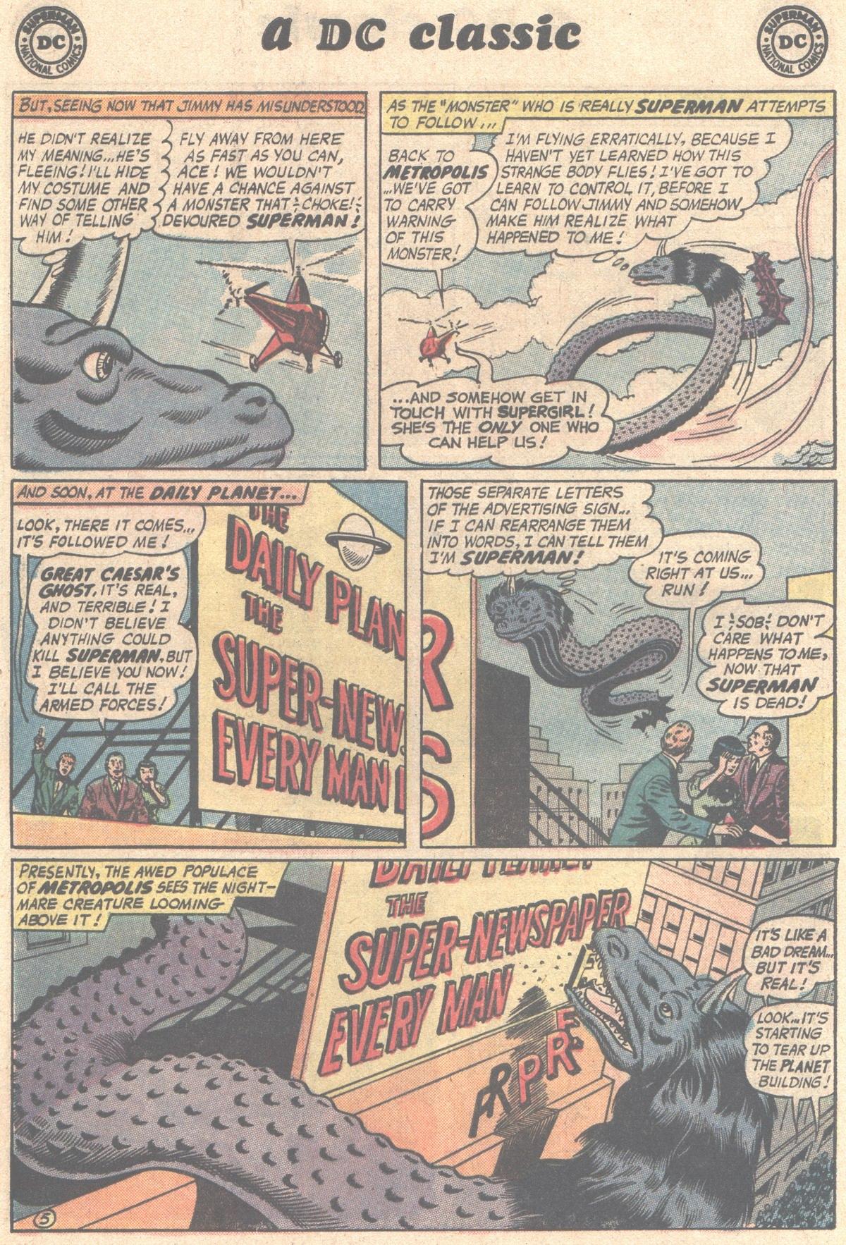 Read online Adventure Comics (1938) comic -  Issue #420 - 40