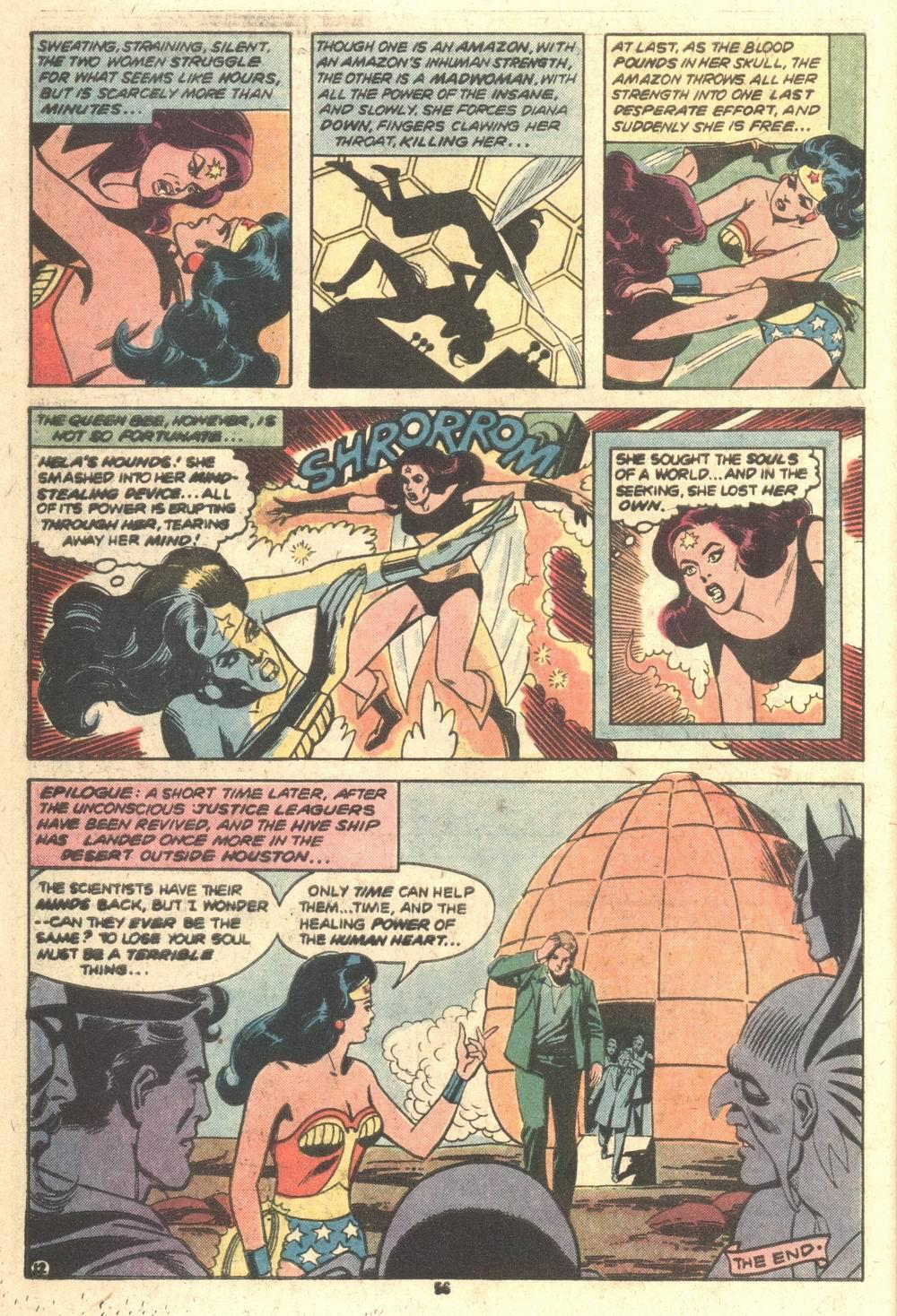 Read online Adventure Comics (1938) comic -  Issue #464 - 56