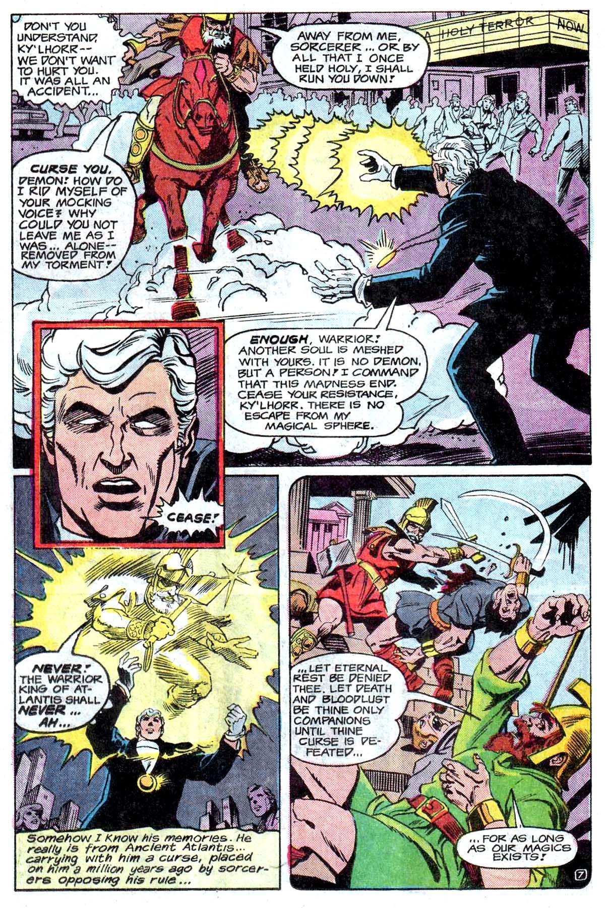 Action Comics (1938) 617 Page 35