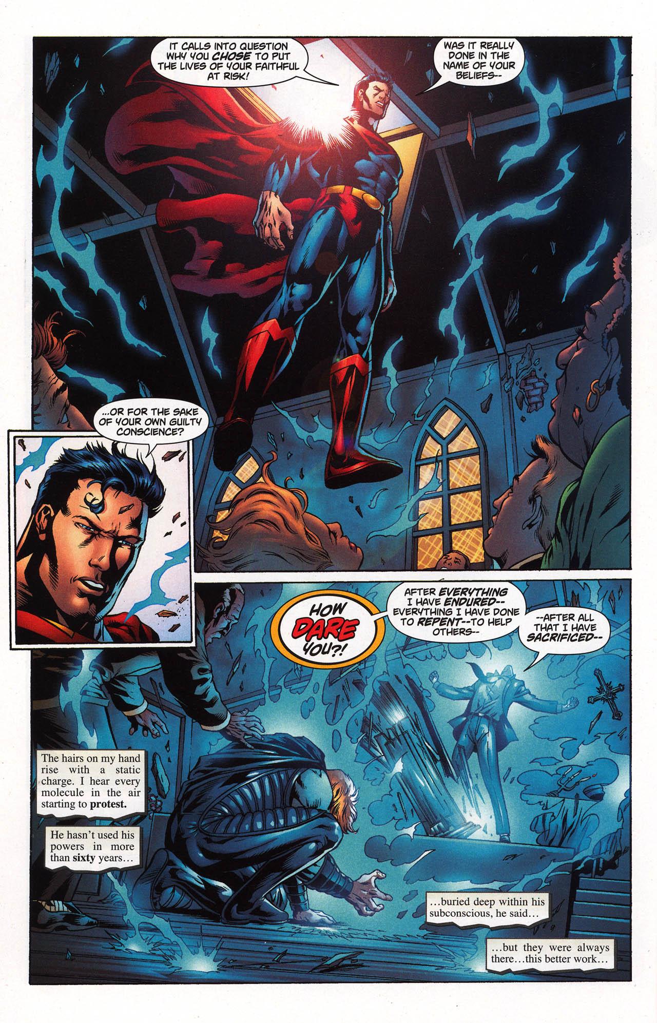 Action Comics (1938) 849 Page 26