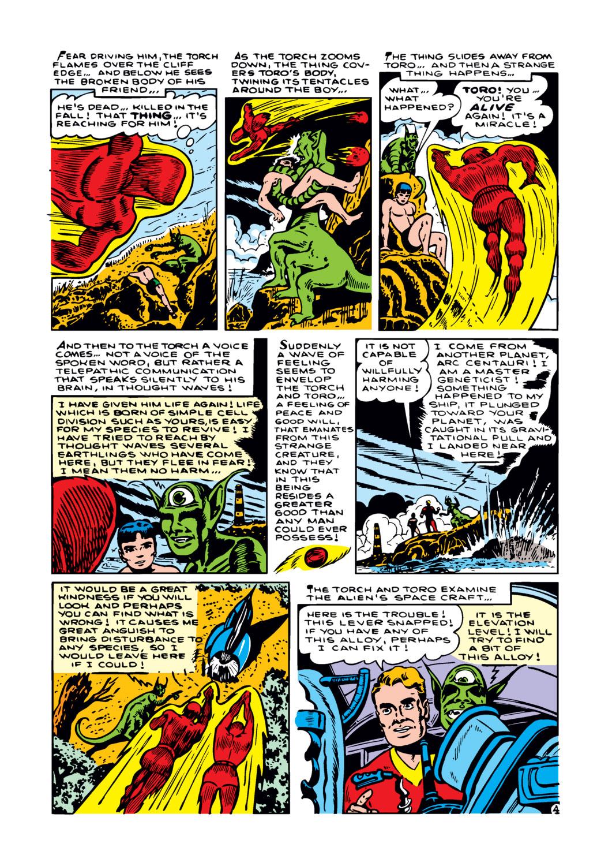 Captain America Comics 77 Page 17