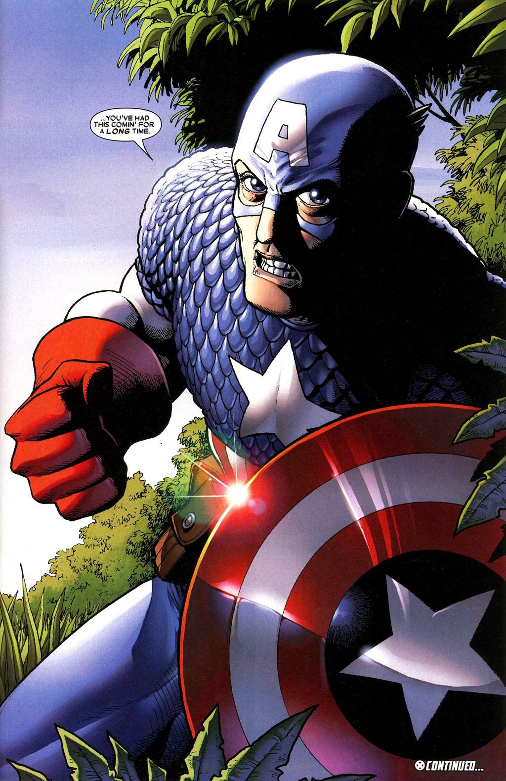 Read online Wolverine: Origins comic -  Issue #3 - 24