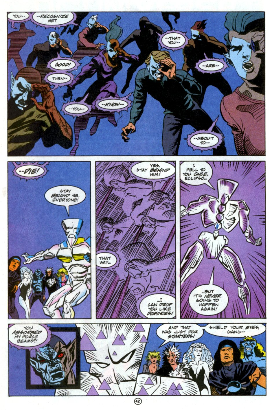 Eclipso _Annual 1 #1 - English 43
