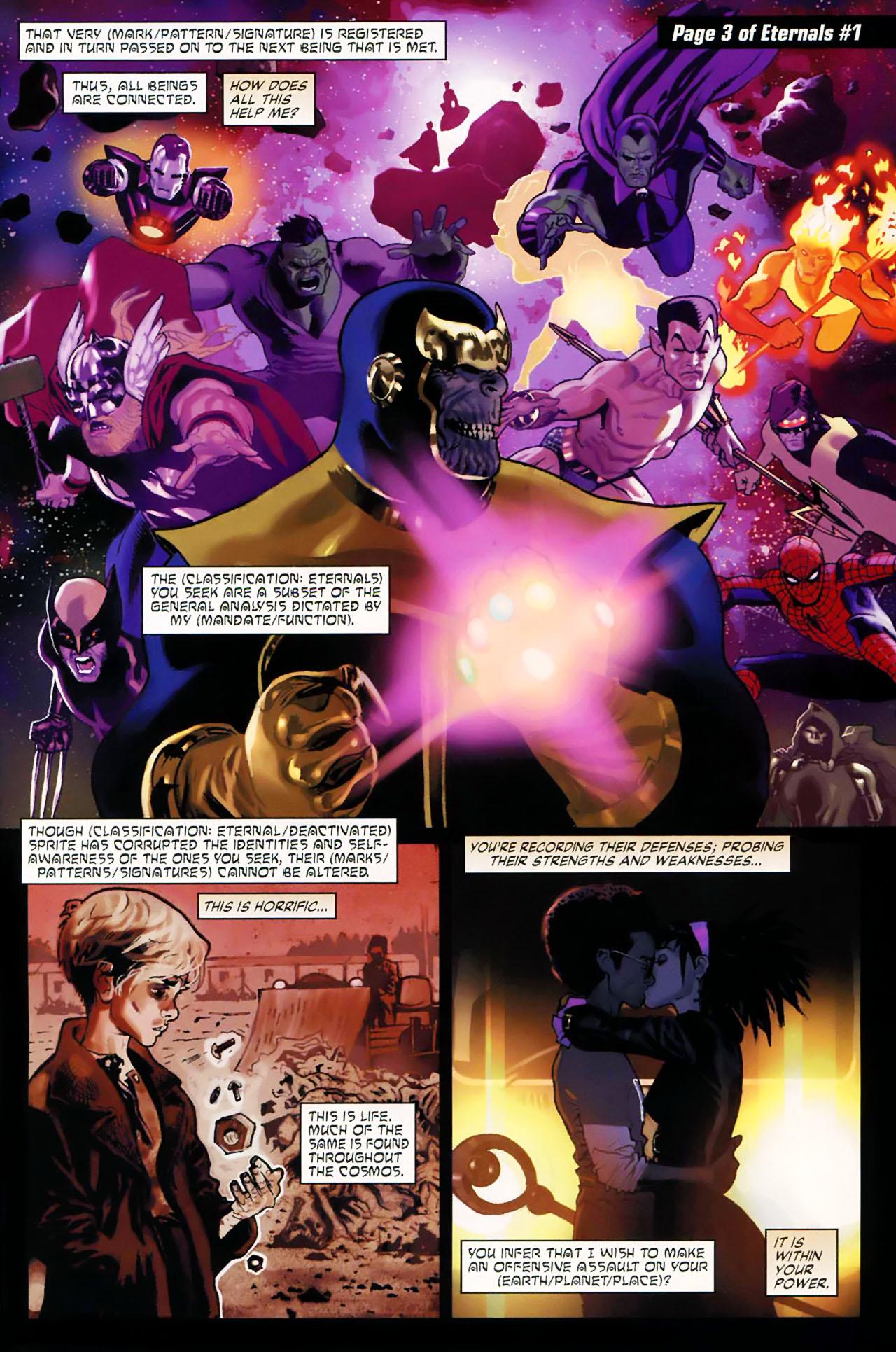 Read online Anita Blake, Vampire Hunter: Guilty Pleasures comic -  Issue #11 - 29
