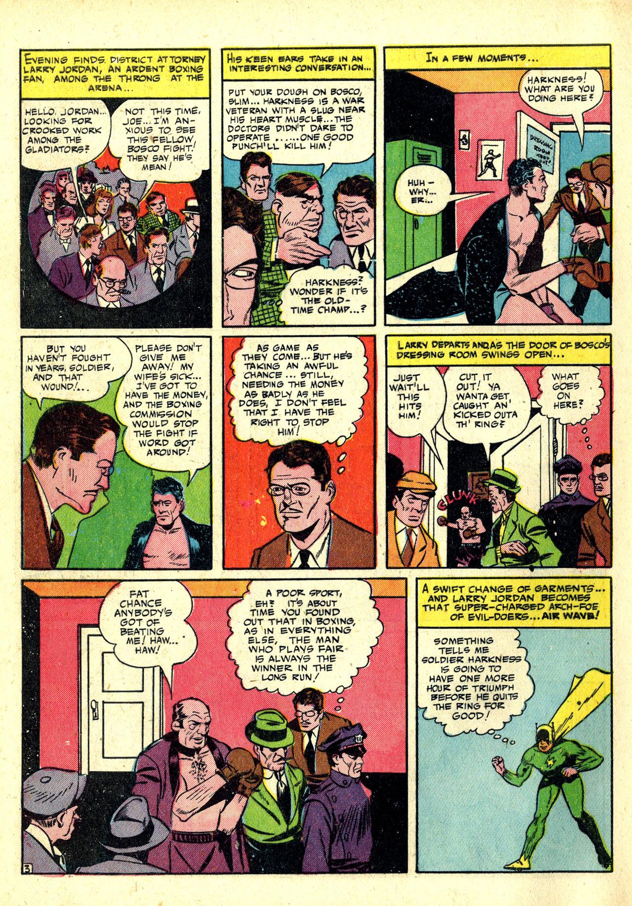 Detective Comics (1937) 73 Page 51