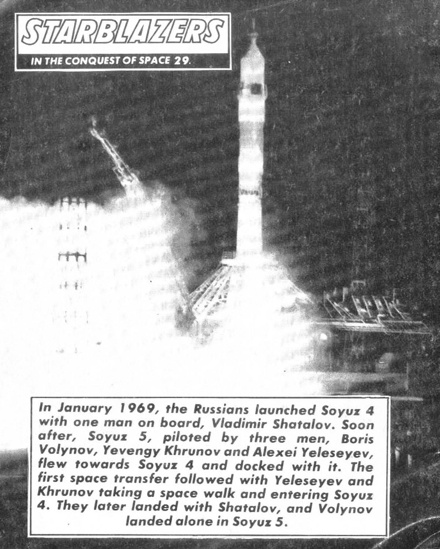 Starblazer issue 29 - Page 68