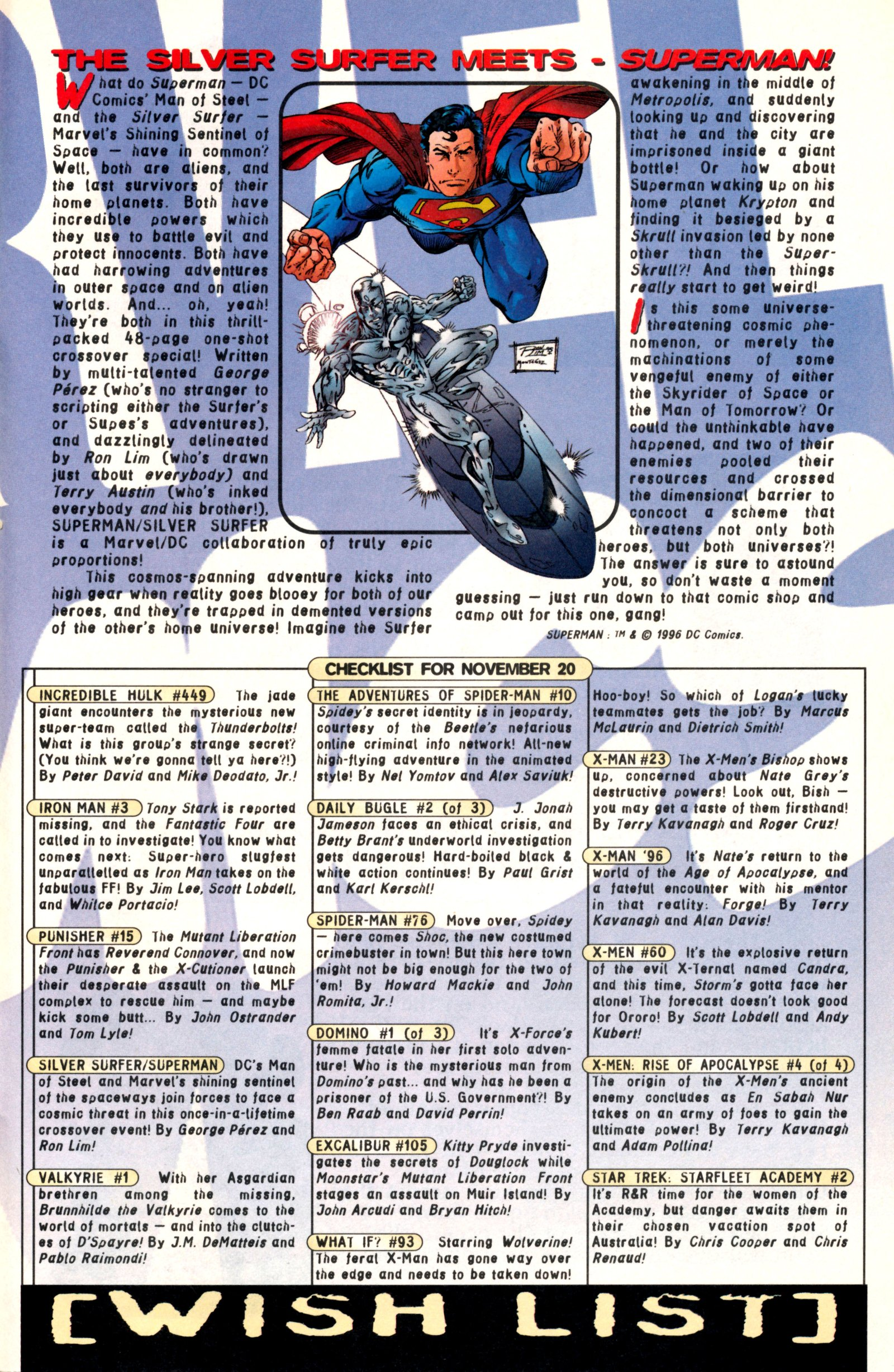Read online X-Factor (1986) comic -  Issue #130 - 36