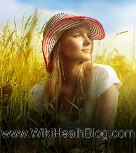 Dangers of deficiency of Vitamin D : Wiki Health blog