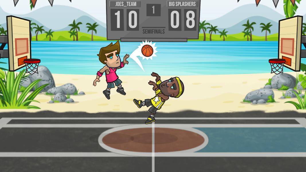 basketball-battle-screenshot-2