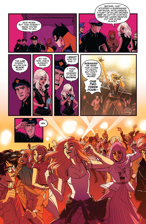 Batgirl (2011) #_TPB_Batgirl_of_Burnside_(Part_2) #59 - English 43