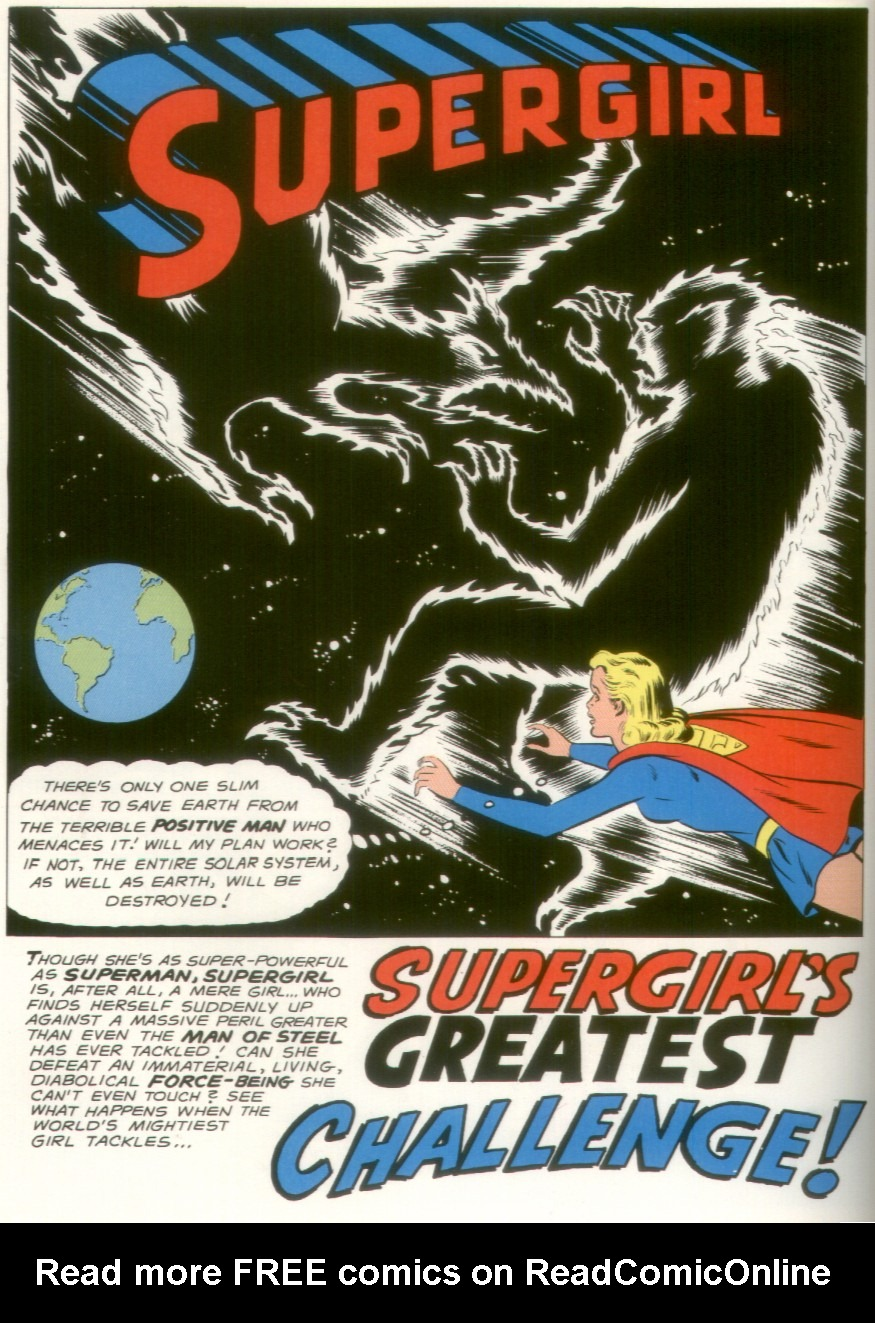 Read online Adventure Comics (1938) comic -  Issue #496 - 12