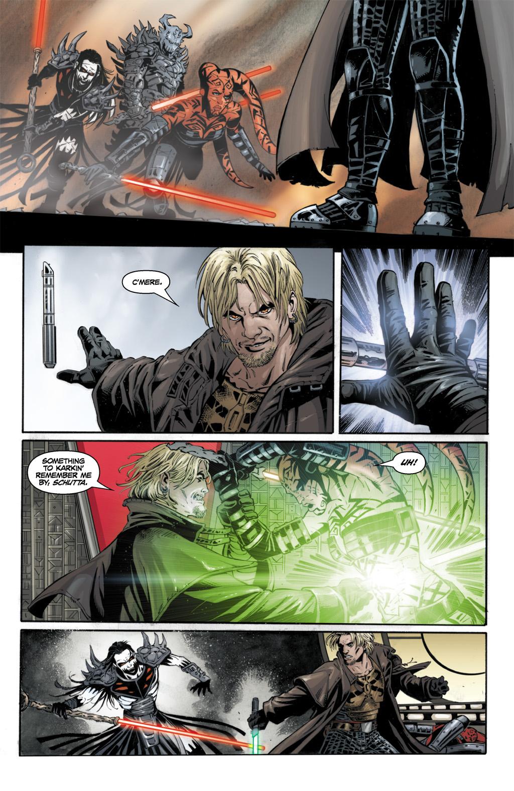 Comic-Only Fights Adapted To Novel Format Pm5yl8tSlKA41eDG57WylrTN0Bf9oU4o6Kjbl1EZLEb_zalNRHqHK7ELhlxZGRYfGeIEjluwkMpD=s1600
