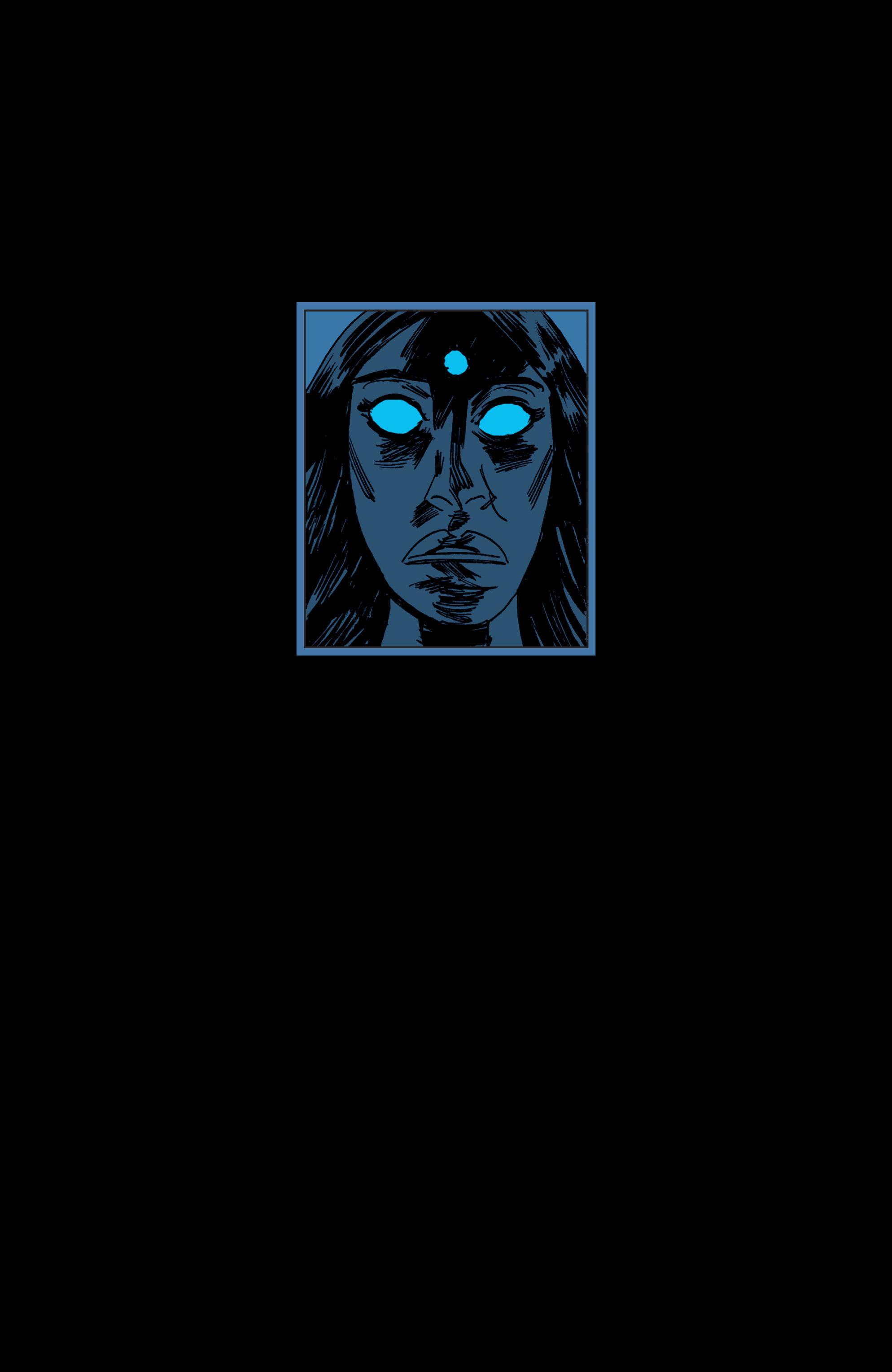 Read online B.P.R.D. (2003) comic -  Issue # TPB 11 - 106