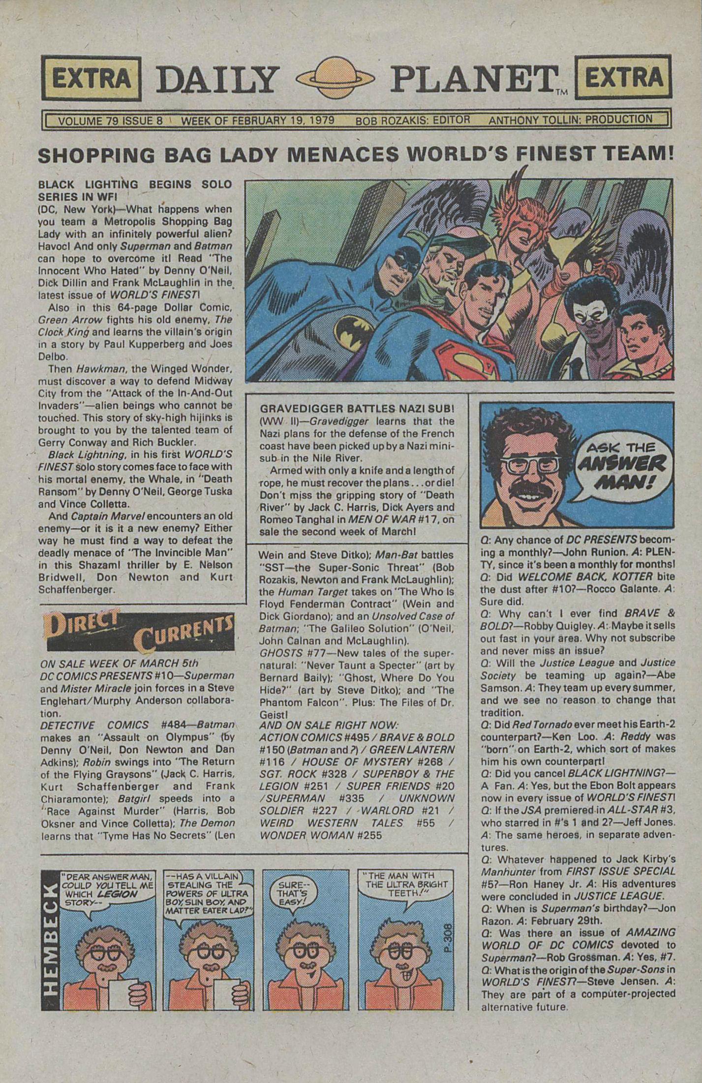 Action Comics (1938) 495 Page 32