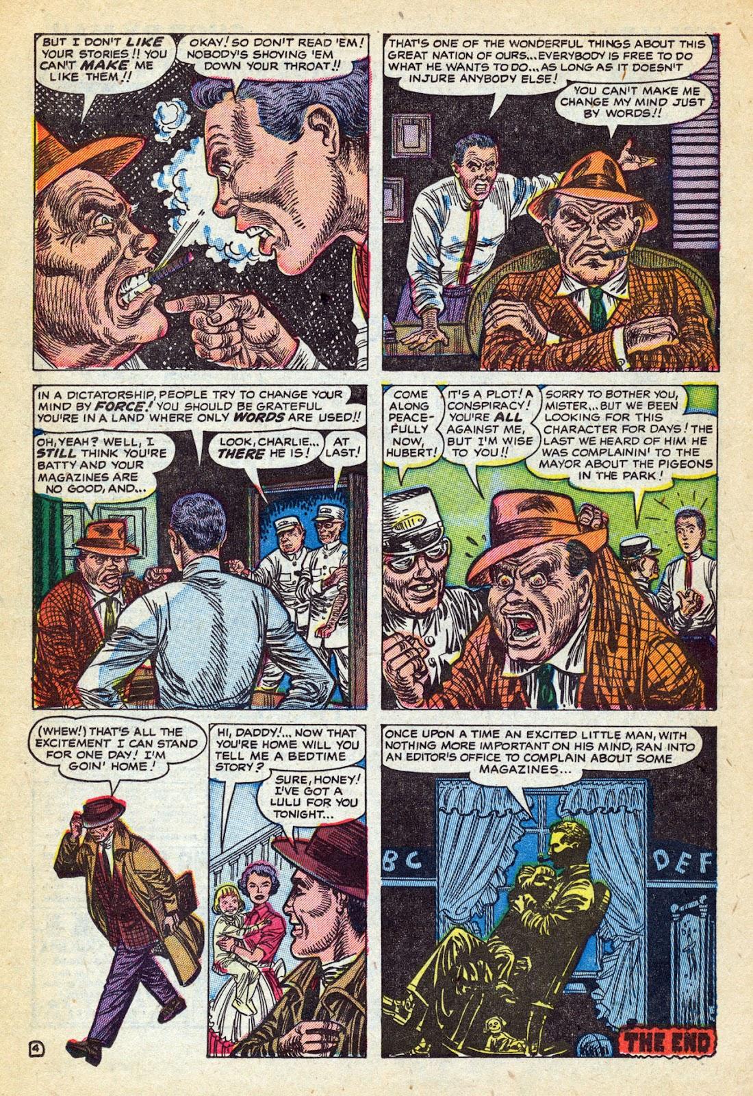 Suspense issue 29 - Page 27