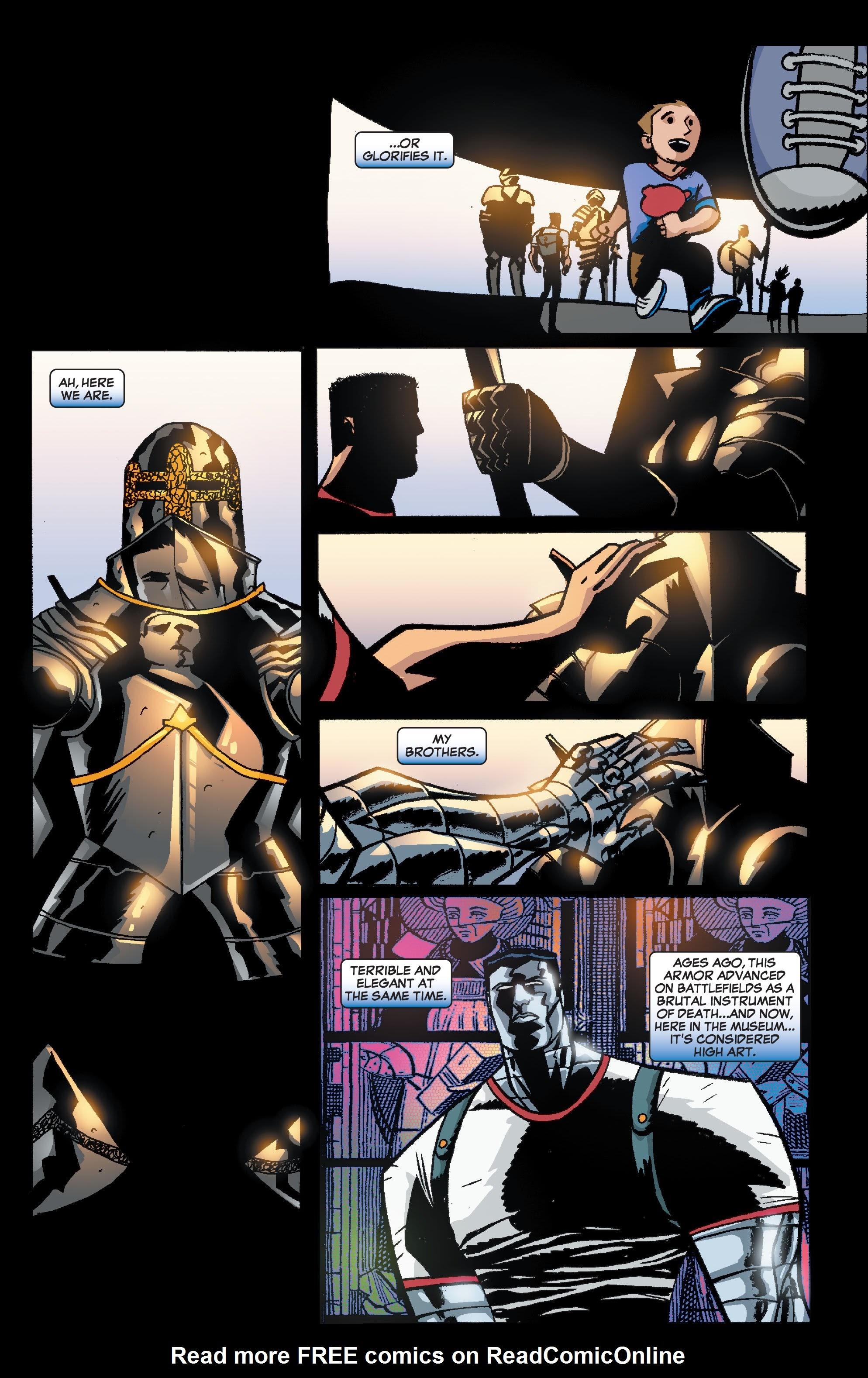 Astonishing X-Men Companion TPB_(Part_4) Page 1