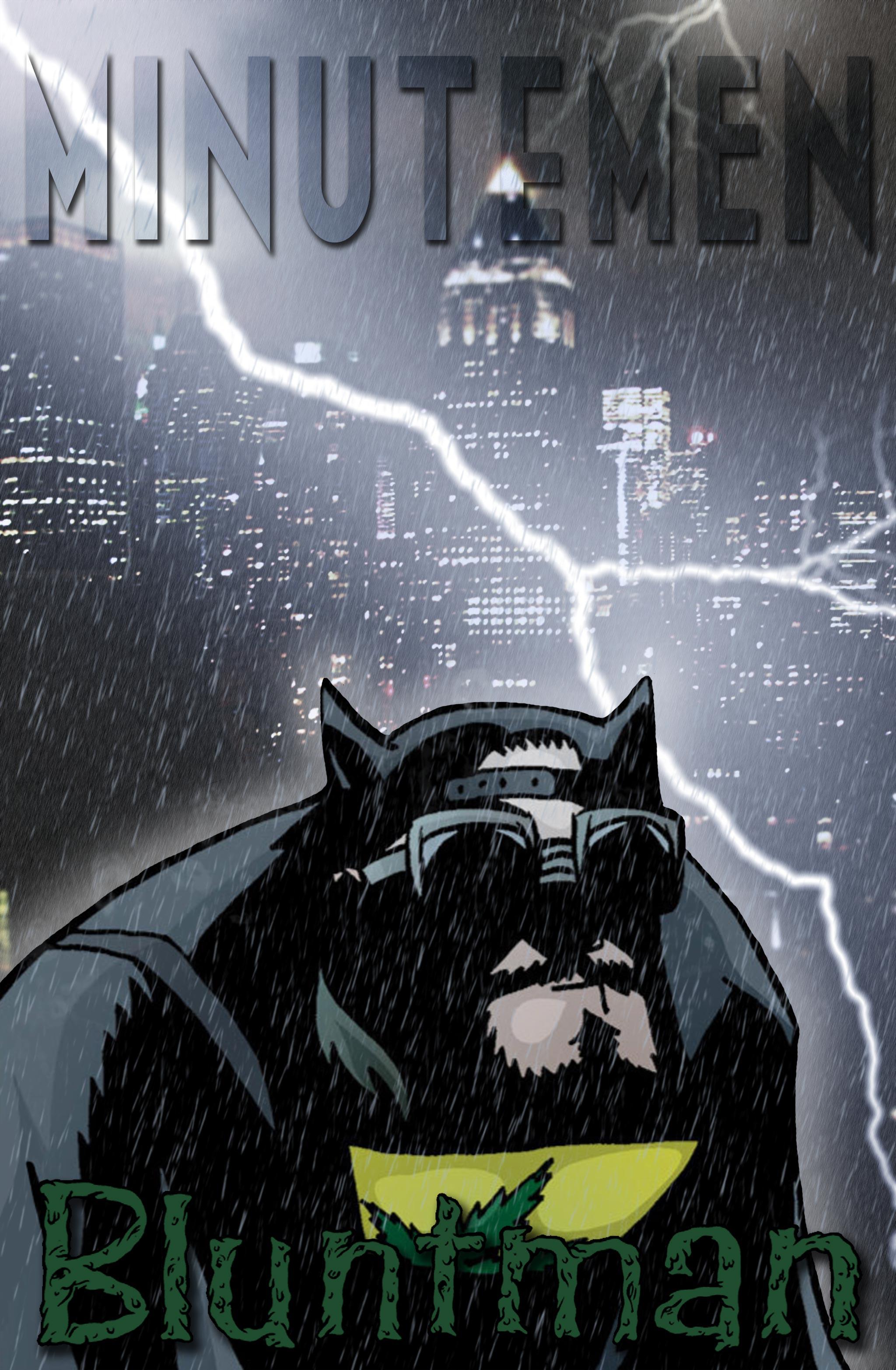 Read online Uncanny X-Men (1963) comic -  Issue #19 - 22