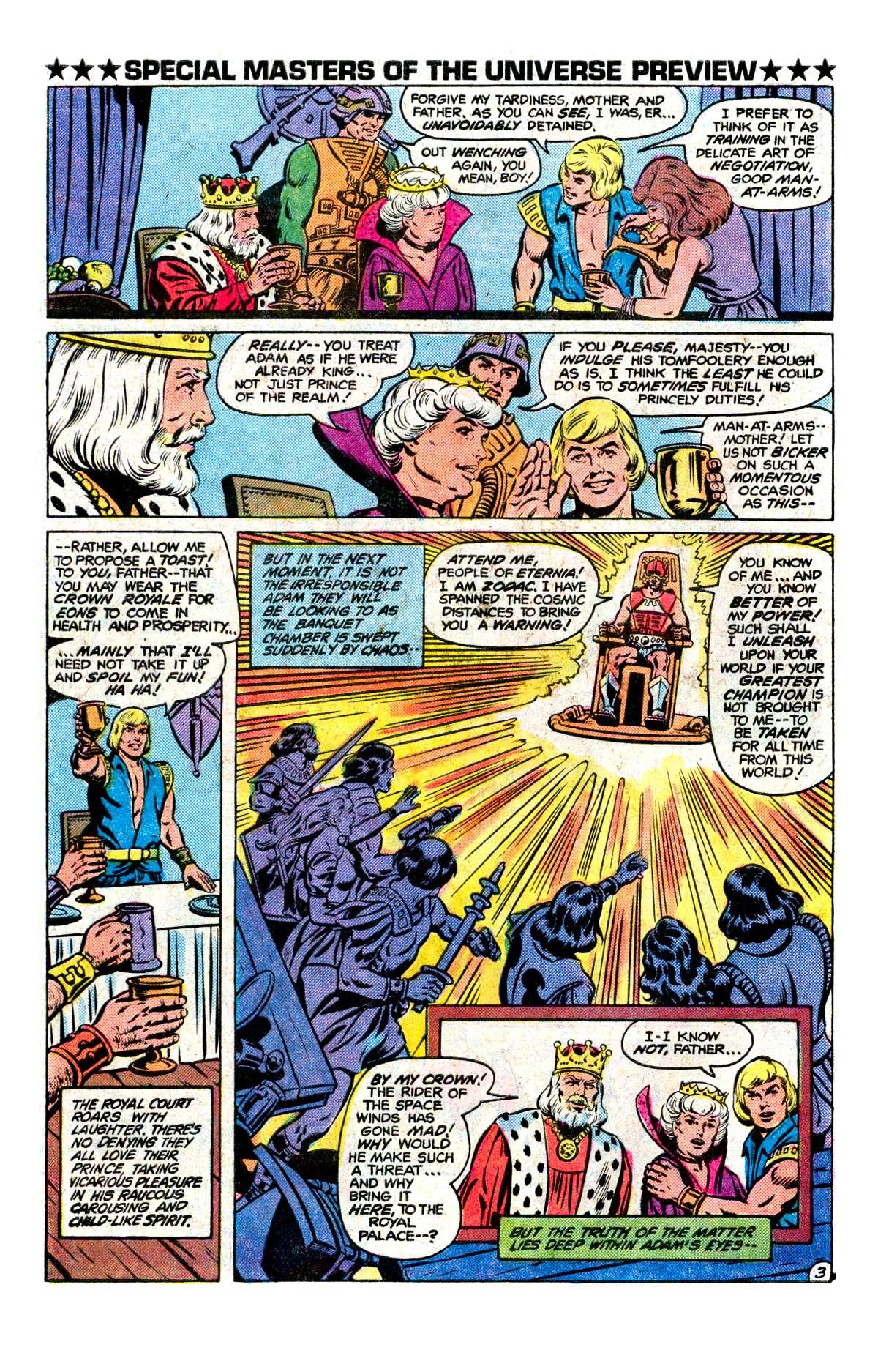 Action Comics (1938) 537 Page 29