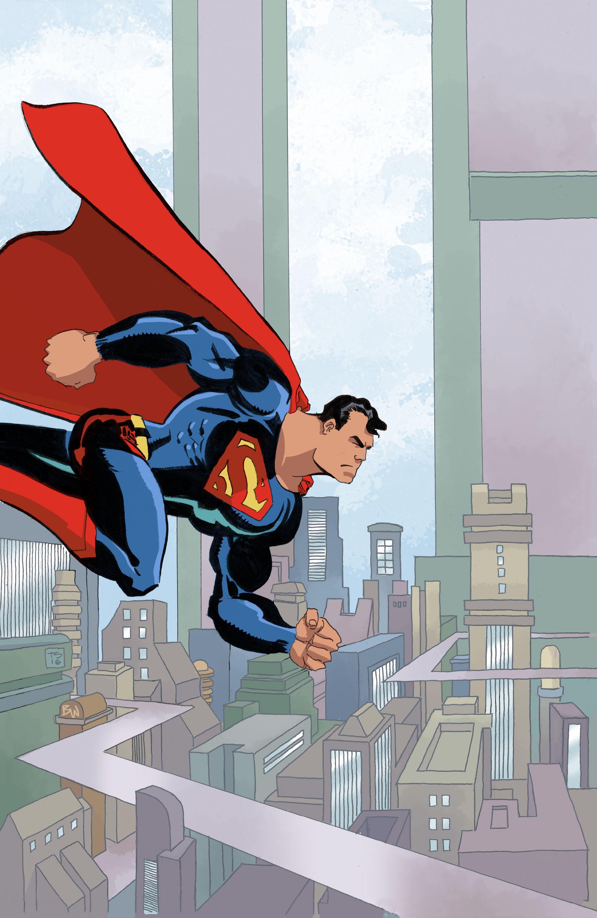 Read online Batman (2011) comic -  Issue # _TPB 9 - 174