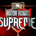 RESULTADOS - ROH Honor Reigns Supreme (09/02/2018)