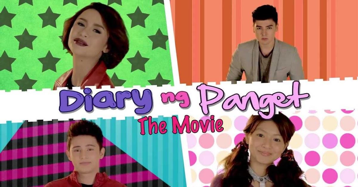 Paligoy ligoy diary ng panget download pdf