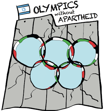 http://www.bdsmovement.net/2015/join-us-olympics-without-apartheid-13236#.VddPb5ot9XM.google_plusone_share