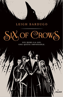 https://lesvictimesdelouve.blogspot.fr/2016/09/six-of-crows-tome-1-de-leigh-bardugo.html