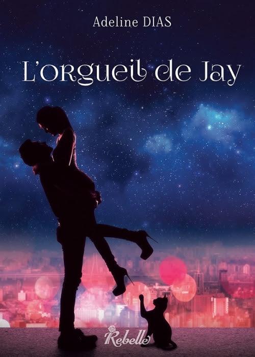 https://lesvictimesdelouve.blogspot.fr/2017/01/la-confrerie-des-chats-de-gouttiere.html