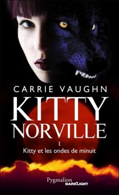 https://lesvictimesdelouve.blogspot.fr/2011/10/kitty-norvilletome1-kitty-et-les-ondes.html