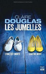 https://lesvictimesdelouve.blogspot.fr/2017/02/les-jumelles-de-claire-douglas.html