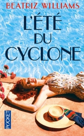https://lesvictimesdelouve.blogspot.fr/2016/09/lete-du-cyclone-de-beatriz-williams.html