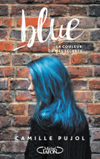 https://liredelivres.blogspot.fr/2017/01/blue-la-couleur-de-mes-secrets-camille.html