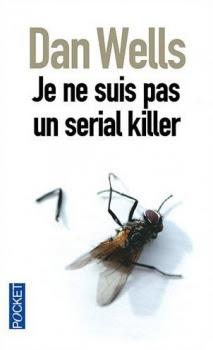 https://lesvictimesdelouve.blogspot.fr/2012/09/je-ne-suis-pas-un-serial-killer-de-dan.html