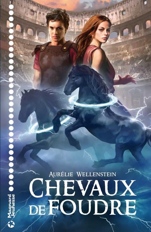 https://lesvictimesdelouve.blogspot.fr/2015/04/chevaux-de-foudre-de-aurelie-wellenstein.html