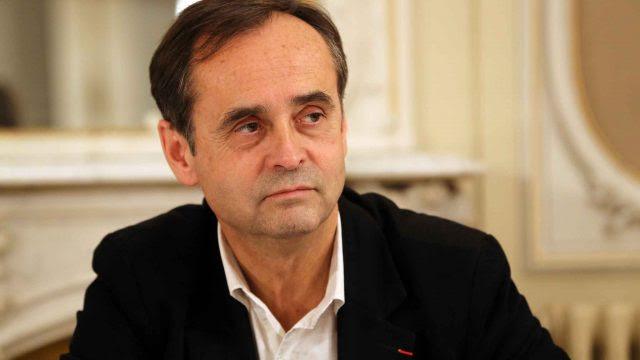 Le maire de Béziers (Hérault) avait été agressé en mai 2018, à Saint-André-de-Cubzac (Gironde).