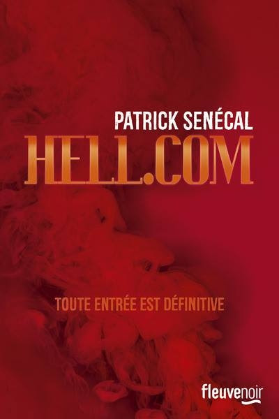 https://lesvictimesdelouve.blogspot.fr/2016/10/hellcom-de-patrick-senecal.html