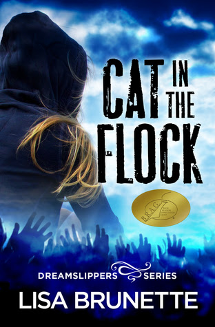 https://wall-to-wall-books.blogspot.com/2017/03/cat-in-flock-audio-lisa-brunette.html