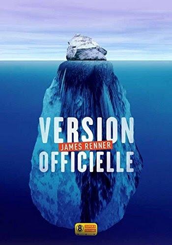 https://lesvictimesdelouve.blogspot.fr/2017/02/version-officielle-de-james-renner.html