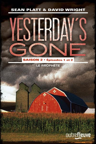 https://lesvictimesdelouve.blogspot.fr/2016/10/yesterdays-gone-saison-2-episodes-1-et.html
