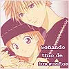 http://sonandounodetussuenos.blogspot.pe/