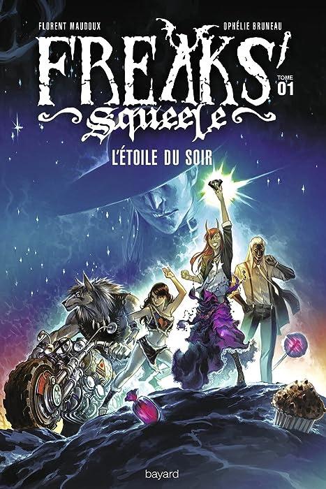 https://lesvictimesdelouve.blogspot.fr/2016/06/freaks-squeele-tome1-letoile-du-soir-de.html