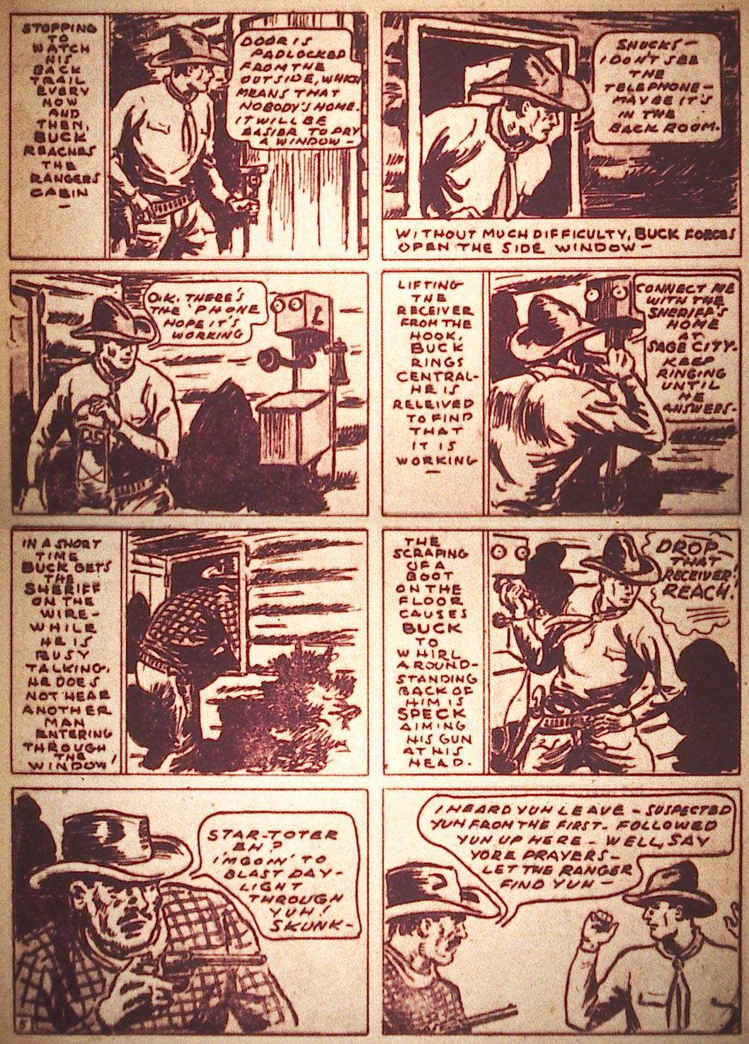Detective Comics (1937) 17 Page 51