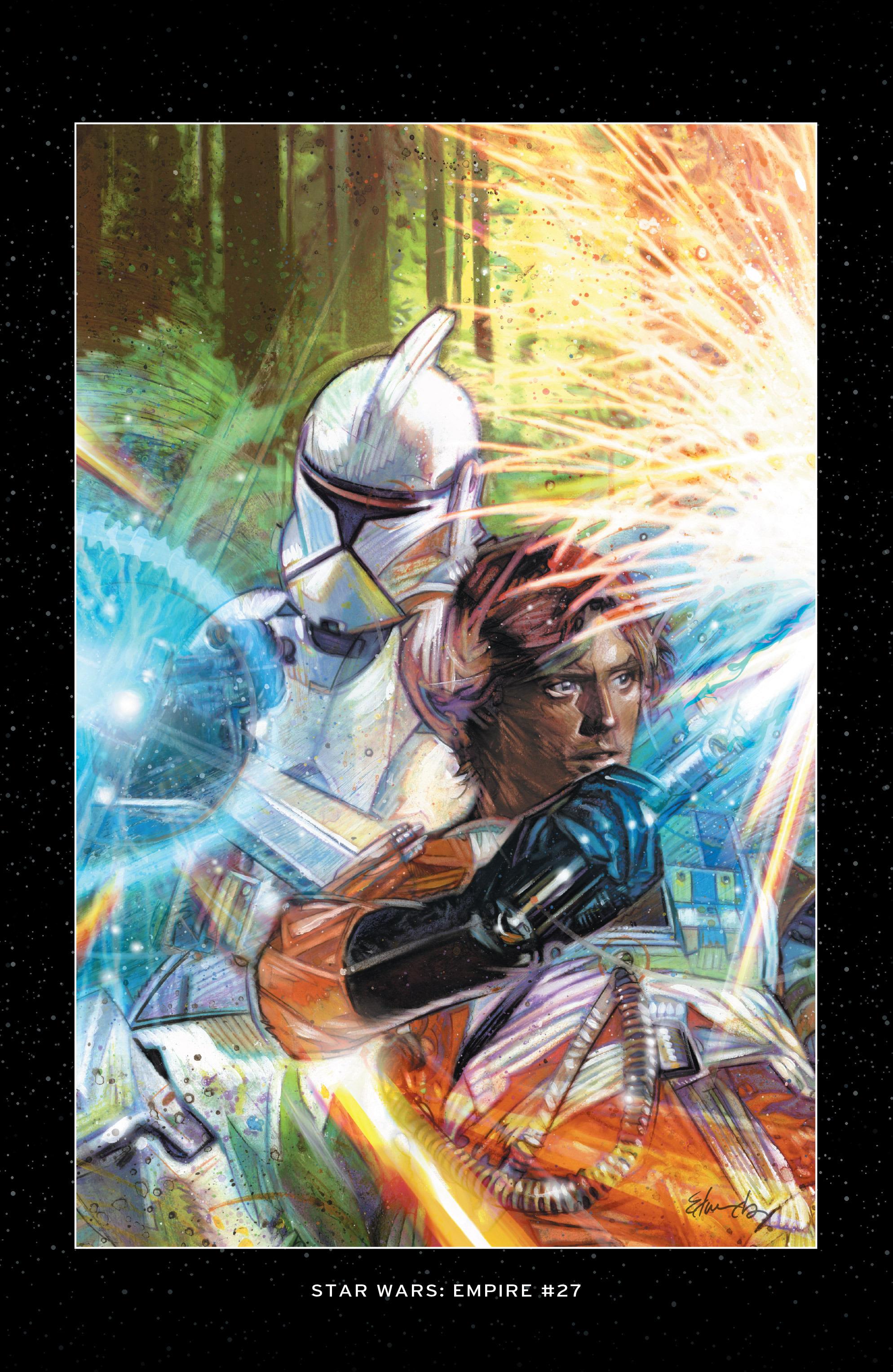 Read online Star Wars Omnibus comic -  Issue # Vol. 20 - 28