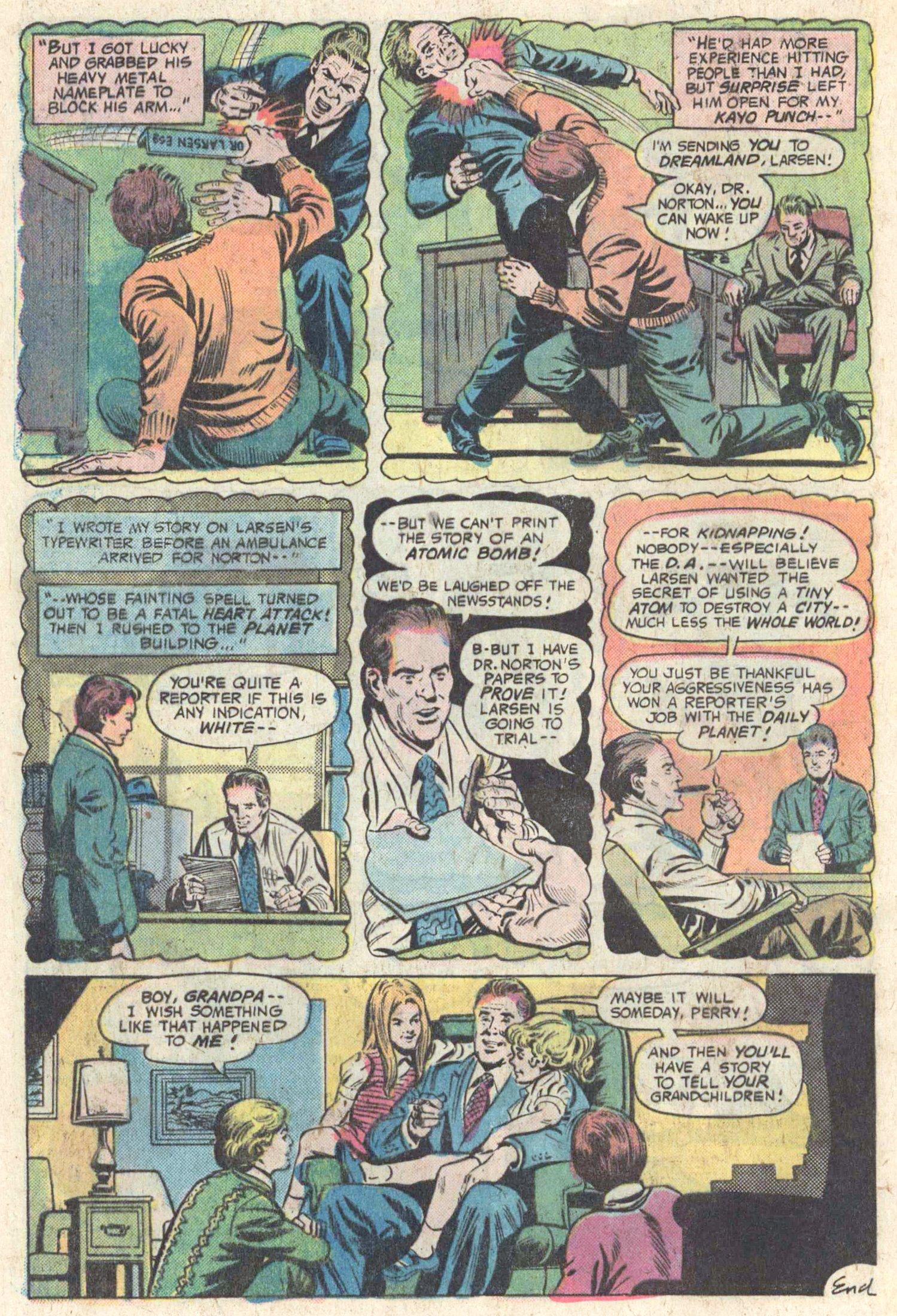 Action Comics (1938) 461 Page 31