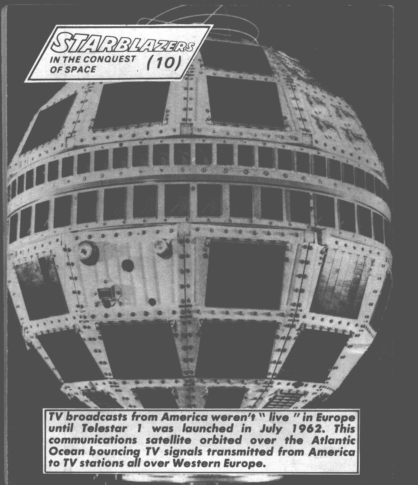 Starblazer issue 10 - Page 68