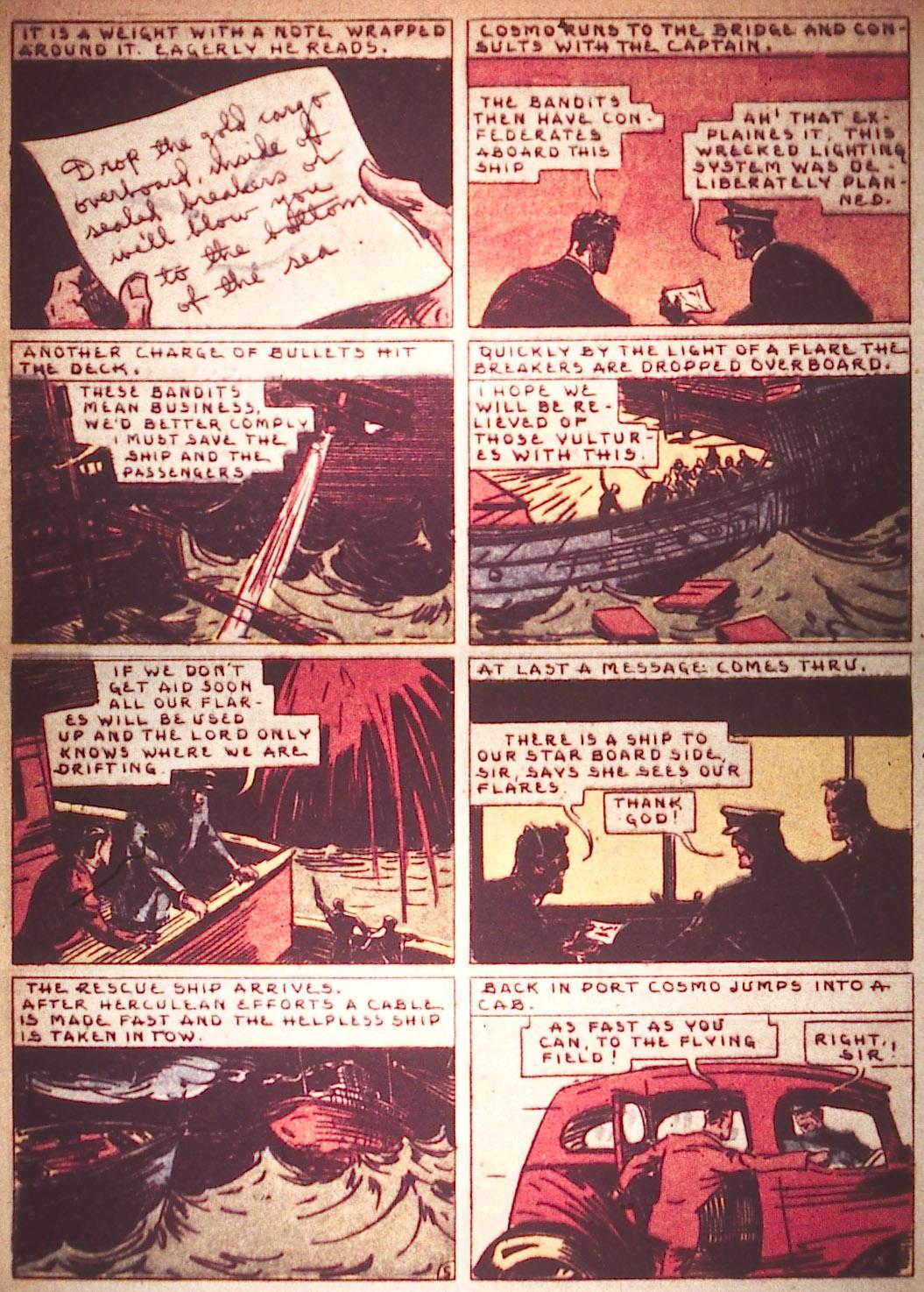 Detective Comics (1937) 19 Page 45