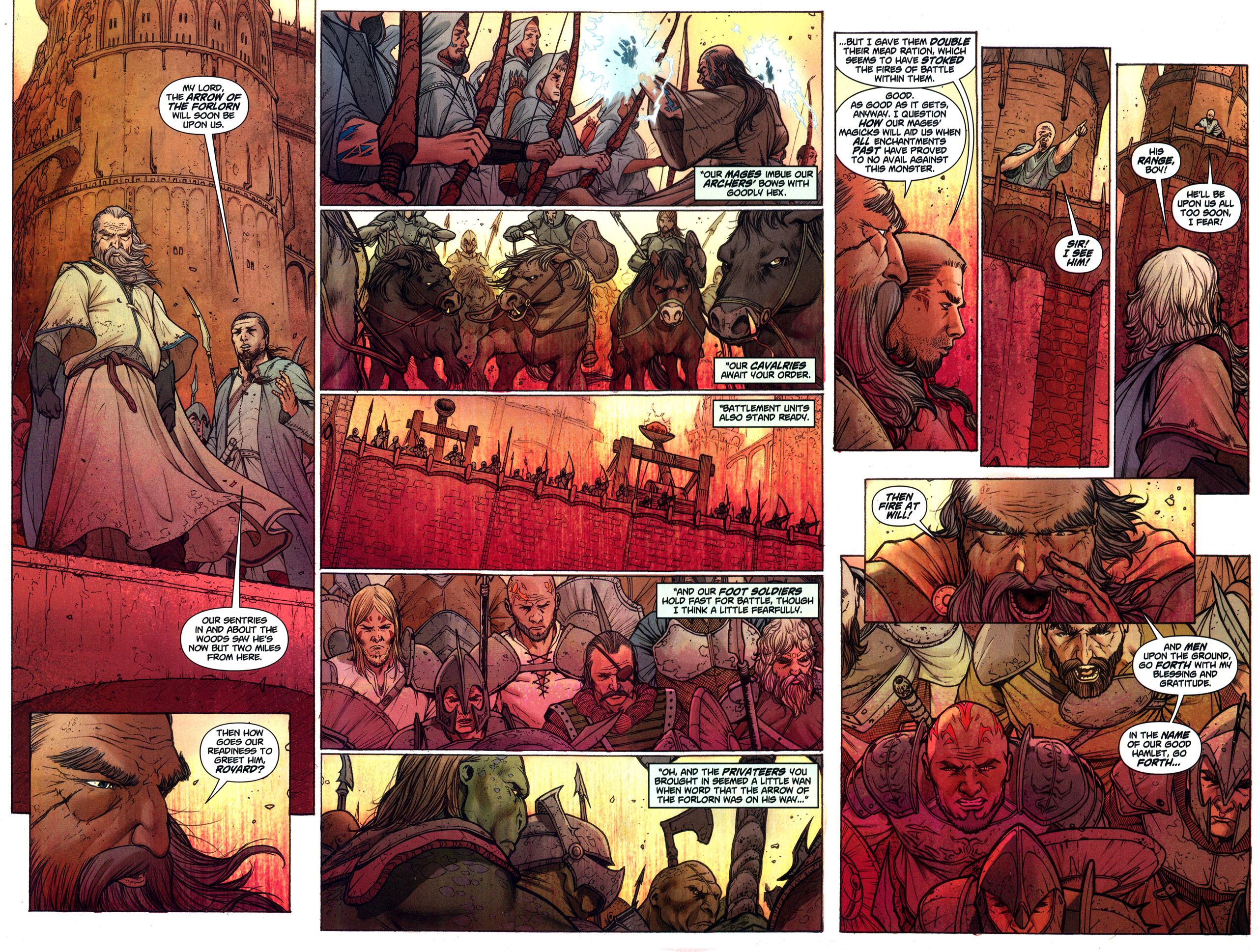 Action Comics (1938) 879 Page 19
