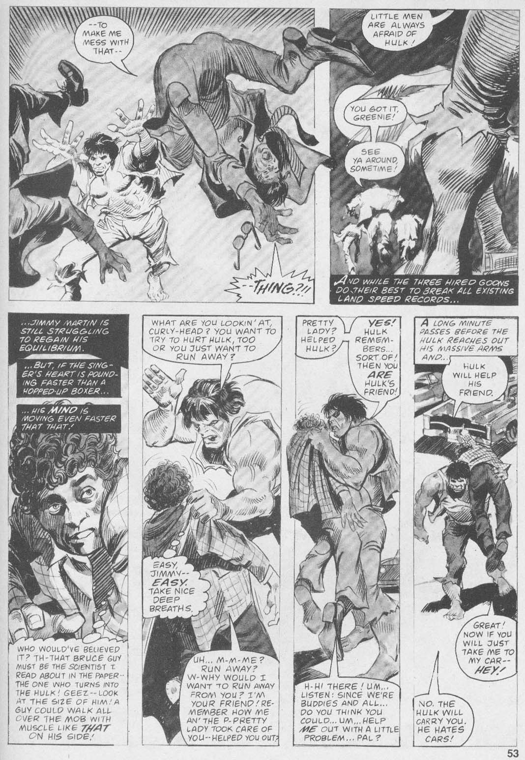 Hulk (1978) issue 27 - Page 50