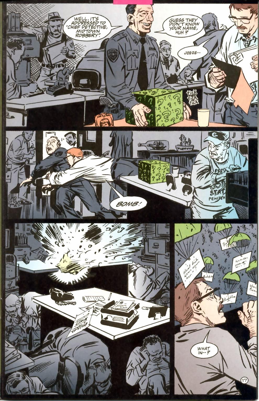 Detective Comics (1937) _Annual_8 Page 17